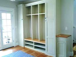wood storage lockers for home home storage locker wood storage locker custom wooden storage units for