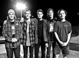 basement band. Fine Band Basement Have Confirmed They Will Be Taking A Hiatus Following The Release  Of Their New Album Due To Personal Commitments The UK Band Who Recently Toured  For Band E