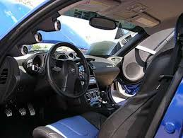 nissan 350z modified interior. nissan custom interior 350z modified