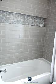 alcove bathtub alcove bathtub our bathroom remodel subway tile and more maax alcove bathtub installation alcove bathtub