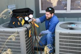 How To Service An Air Conditioner King Arthur Plumbing Nj Plumber Heating Air Conditioning New
