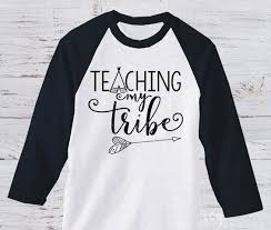 (i was a homeschooling mom for 16 years, so i'm registered there as a homeschool mom) there are a lot of great free designs for teachers here. Free Svgs Download Teaching My Tribe School Svg Free Design Resources