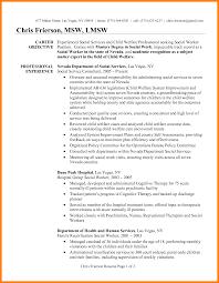 Social Work Resumes Construction Worker Resume Samples Visualcv
