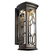 french outdoor lighting. franceasi single light 22 french outdoor lighting r