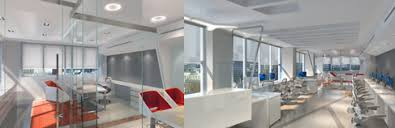 eco friendly office. Peter Ashe Eco-friendly Office Eco Friendly