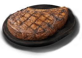 outback steakhouse dinner