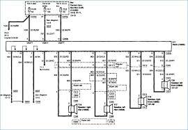 1998 club car golf cart manual 1998 club car wiring diagram fixya
