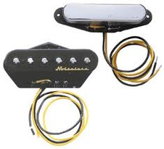 fender noiseless telecaster pickups wiring diagram wiring wiring for stratocaster three pickup guitars guitar players center