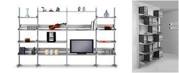 Modular Wall Storage Modular Wall Storage System