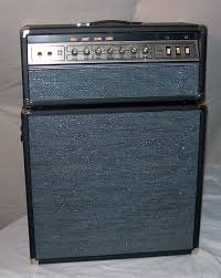 4x10 Guitar Cabinet Speaker Cabinet 4x10 Open Back Product Details