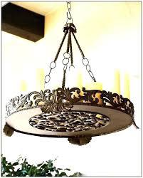 chandeliers lighting outdoor chandelier outdoor candle chandelier non electric candle chandelier with outdoor home design