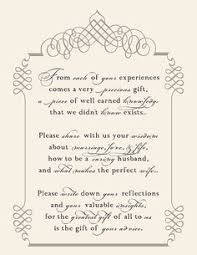 guest book template free free printable wedding programs templates wedding program