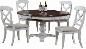 round glass coffee table new home design also luxurious wayfair glass coffee table awesome coffee tables