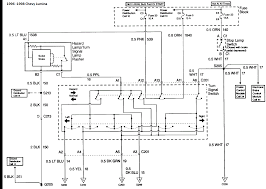 97 Cavalier Wiring Schematic   Wiring Diagram • likewise 1992 Chevy Lumina Radio Wiring Diagram   Wiring Diagram further 1996 Chevy Lumina Wiring Diagram Truck On 95 Fuel Pump Not Working moreover 2002 Chevy Suburban Fuse Box   Wiring Data in addition 1997 Chevy Lumina Radio Wiring Diagram   Tools • moreover Chevrolet Lumina wiring diagram ecm Questions   Answers  with in addition Chevy S 10 Wiring Diagram   Wiring Library also Chevrolet Corsica 3 1 1990   Auto images and Specification in addition Wiring Diagram For 1999 Chevy S10   Wiring Library as well Gmc Jimmy Wiring Diagram   Wiring Diagram • in addition I have a 96 lumina with a 3 1 it is throwing codes p1200  injector. on 1997 chevy lumina wiring diagram