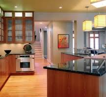 kitchen painting ideasKitchen Painting Ideas and Kitchen Design Colors by Style