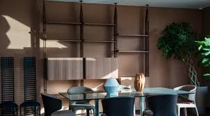 Design italian furniture Bedroom Cappellini Cassina Contemporary Design Design Dubai Furniture Design Italian Design Poltrona Frau Group Mes New Showroom In Dubai Showcases