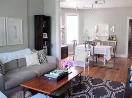 Romantic Living Room Decorating Bay Windows Cushions In Room Bay Windows Curtains Decoration