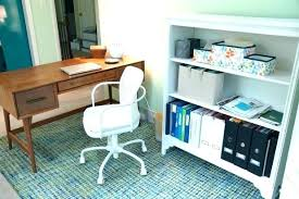 environmentally friendly office furniture. Environmentally Friendly Office Ideas Cool Reception Area Bank Sustainable Shirt Chair Furniture .