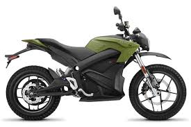 2018 honda motorcycle release date. simple honda 2018 zero motorcycles for honda motorcycle release date t