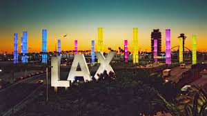 dining at lax terminal 3. where to eat at lax, fall 2017 dining lax terminal 3 t