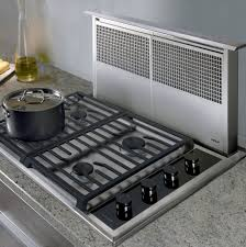 Kitchen Ventilation Kitchen Ventilation Systems Domestic Miserv