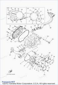 yamaha yfz450 wiring diagram on yamaha images free download manual de taller yamaha yfm 350 raptor at Yamaha Raptor 350 Wiring Diagram