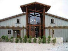 metal building home designs. modern awesome design of the metal building barn house that has grey wall can be\u2026 home designs