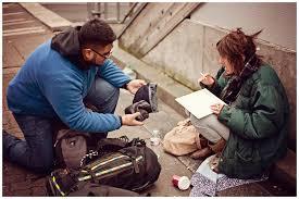 king county s worsening homelessness real estate galsreal estate  tamra pontow3
