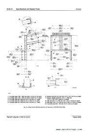 online john deere 2950 wiring diagram online wiring diagrams online john deere 2950