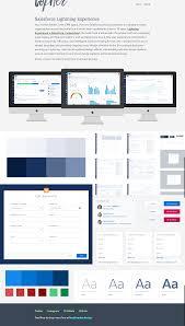 Website Gallery Design Ideas Tachyons Gallery Web Design Design Language Gallery