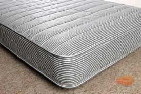 cheap mattresses.  Cheap In Cheap Mattresses E