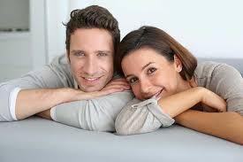 Hier eine gemeinsamkeit zu finden und an einem. Schutze Und Schutze Passt Das Zusammen In Partnerschaft Beziehung