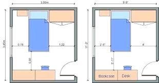 Standard Door Size Interior Average Door Width Size Of Standard Bedroom  Door Standard Master Bedroom Door Size Standard Size Interior Standard Door  Size ...