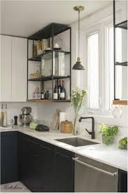 open kitchen designs photo gallery. Kitchen:Kitchen Open Shelving Units Ideas And Stunning Pictures Design Shelves Magnificent Creative Kitchen Designs Photo Gallery I