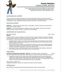 Sample Resume Nursing Student No Experience This is the right ...