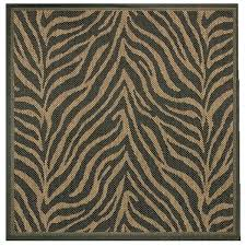 square area rugs 8x8 5x5 12x12 pergola cape black cocoa indoor outdoor rug furniture agreeable