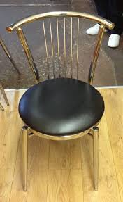 Coffee Chairs And Tables Coffee Shop Seating Coffee Shop Tables - Coffee chairs and tables