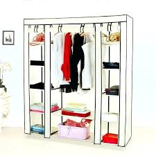target wardrobe closet target wardrobe rack medium size of wardrobe closet target beautiful furniture wardrobe rolling