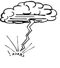 Online Clipart Lightning Clipart Lightning Bolt Clip Art At Clker Com Vector Clip