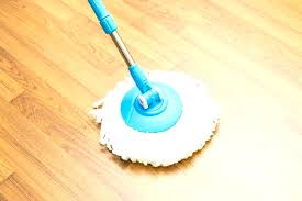 what is the best cleaner for vinyl floors how to clean vinyl plank floors best cleaning