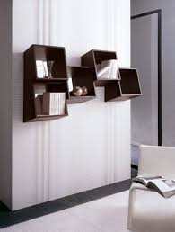Small Picture 741 best Wall Shelf images on Pinterest Wall shelves Shelf and