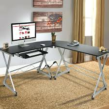 office desks ebay. best choice products wood l shape corner computer desk pc laptop table workstation home office black vintage ebay desks