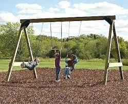 wood swing hardware wooden swing set hardware kit outdoor play set playground backyard kid diy wooden wood swing hardware home depot swing set kit