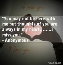 Missing Your Love Quotes Enchanting 48 Miss You Quotes That Will Stir Up Emotions Flokka