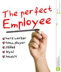 good employee qualities tk good employee qualities 23 04 2017
