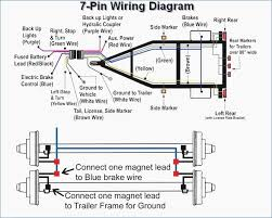 wiring diagram for 4 pin trailer plug dcwest 4 pin trailer connector wiring diagram 4 Pin Connector Wiring Diagram #47