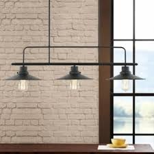 Island pendant lighting Transitional Kitchen Buy Island Ceiling Lights Online At Overstockcom Our Best Lighting Deals Overstock Buy Island Ceiling Lights Online At Overstockcom Our Best