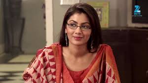 sriti jha in bhagya wallpaper 09873