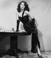 Ava Gardner Birthday, Real Name, Age, Weight, Height, Family, Death Cause,  Dress Size, Contact Details, Spouse(Husband), Bio & More - Notednames