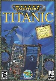 The last performance similarities with hidden mysteries: Amazon Com Hidden Expedition Titanic Pc Video Games